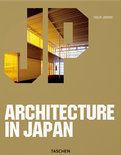 Jp, Architecture In Japan
