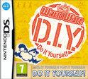 Warioware: Do It Yourself