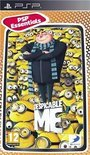 Despicable Me (Essentials)  PSP