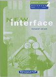 New interface Green label 2 Havo vwo deel Workbook CD ROM
