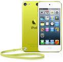 Apple iPod touch - MP4-speler - 64 GB - Geel
