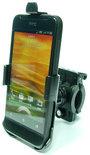 Fietshouder voor de HTC One V