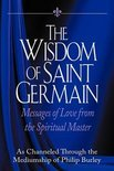 The Wisdom of Saint Germain