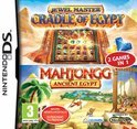 Cradle Of Egypt/Mahjong 2
