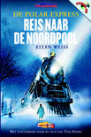 Nova Zembla-luisterboek - De Polar Express Reis naar de Noordpool