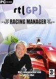 RTL GP Racing Manager