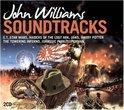 The Essential John Williams Soundtracks