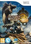 Monster Hunter: Tri