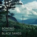 Black Sands (Limited Edition)
