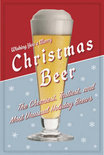 Don Russell - Christmas Beer