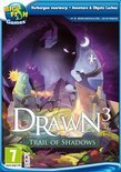 Drawn 3: Trail Of Shadows