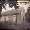 The Marshall Mathers LP 2 (Deluxe Edition) (MMLP2)