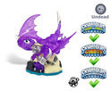 Skylanders Swap Force: Cynder