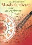 Mandala's tekenen voor de beginner