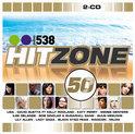 538 Hitzone 50