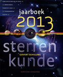 Jaarboek sterrenkunde 2013