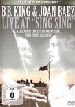 """Live At """"Sing Sing"""" - A Legend"""