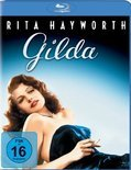 Gilda (Import)[Blu-ray]