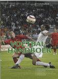De Voetbalmethode 1 Voetbalhandboek