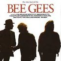 Very Best of the Bee Gees