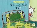 Woordjes leren met Nellie & Cezar / Ziek