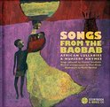 Songs From the Baobab