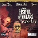 The Fistful of Dollars Mixtape