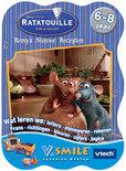 VTech V.Smile Ratatouille - Game