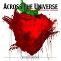 Across The Universe -Ltd-
