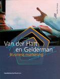 C.J. Gelderman boek Business marketing / druk 3 Paperback 34156956