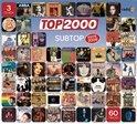 Top 2000 - Sub Top