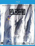 The Art Of Flight (Blu-ray)