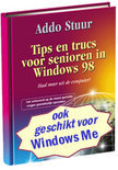 Tips En Trucs Voor Senioren In Windows 98