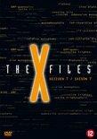 X Files - Seizoen 7