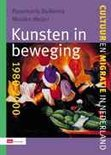 Kunsten In Beweging 1980-2000