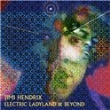 Electric Ladyland And Beyond
