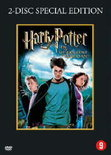 Harry Potter en de Gevangene van Azkaban (2DVD)(Special Edition)