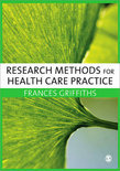 Research Methods for Health Care Practice