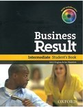 Business Result DVD Edition