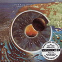 Pink Floyd - Pulse (Import)