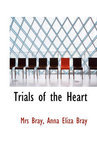 Trials of the Heart