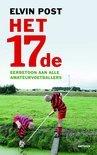 Het 17De