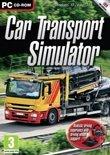 Car Transport Simulator - Windows