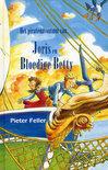 Het Piratenavontuur Van Joris En Bloedige Betty