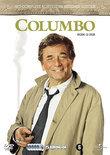 Columbo - Seizoen 8 & 9