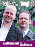 Muiswinkel & Van Vleuten - Prediker En Hooglied