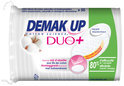 Demak'Up Duo+ Wattenpads Maxi