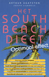 Het South Beach dieet optimaal effect