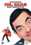 Mr. Bean - It's Bean 20 Years (Deel 1)