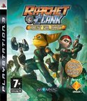 Ratchet + Clank: Quest For Booty